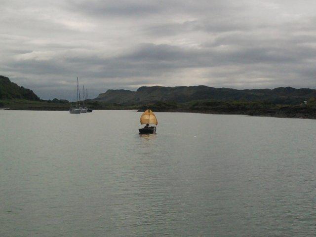 1351855653_sailing_yvita_original.jpg