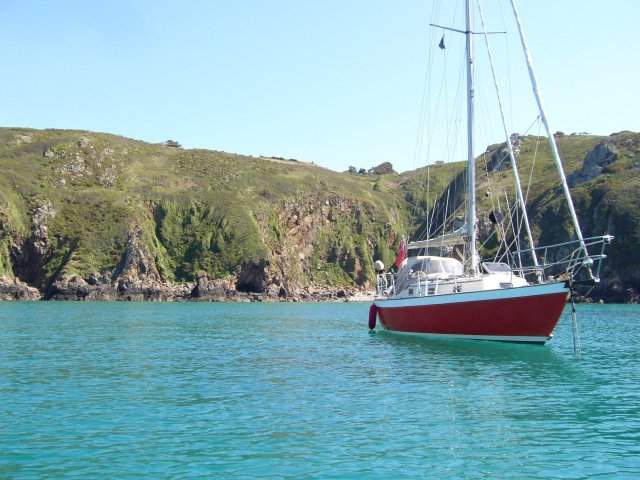 1357555737_anchored_in_petit_port_guernsey.jpg
