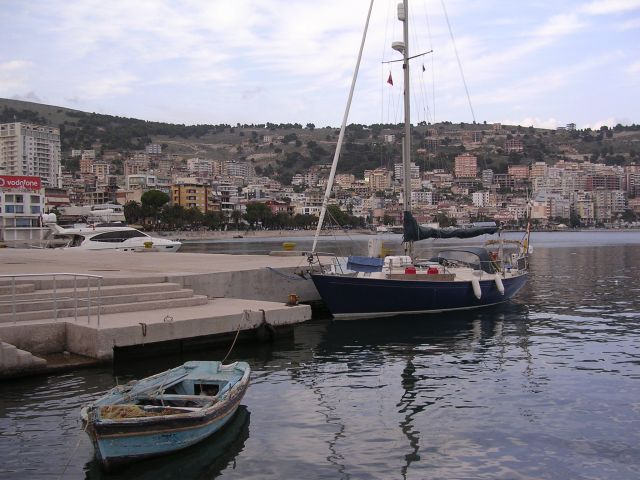 1372783422_caladh_at_sarande.jpg