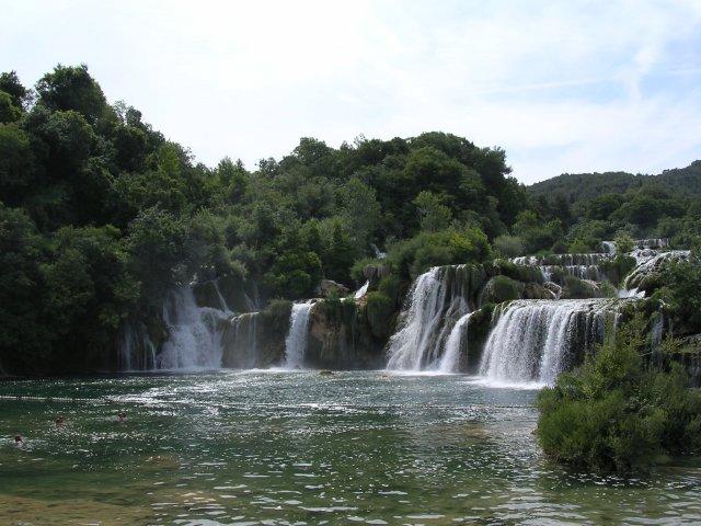 1376386257_krka_falls.jpg