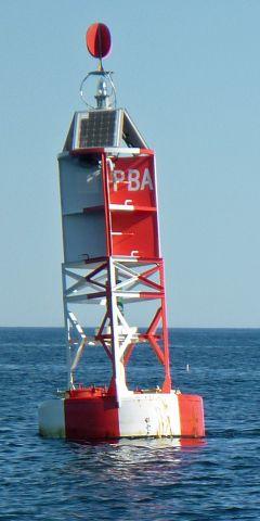 1352212006_buoy.jpg